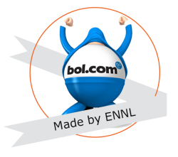 ENNL Effective Business Solutions :: Made by ENNL
